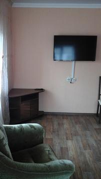 Аренда комнаты посуточно, Анапа, Анапский район, Ул. Песчаная - Фото 5