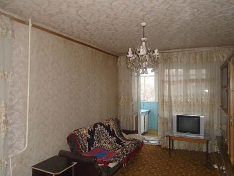 2 ком.квартира по ул.Кротевича .27 - Фото 2