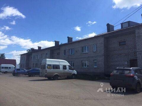 Продажа квартиры, Иглино, Иглинский район, Ул. Калинина - Фото 2