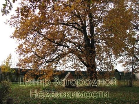 Дом, Ярославское ш, 27 км от МКАД, Зеленоградская. Сдам Дом, по . - Фото 1