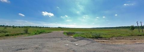 Массив для дачного строительства 21 га у д. Ратница - Фото 3