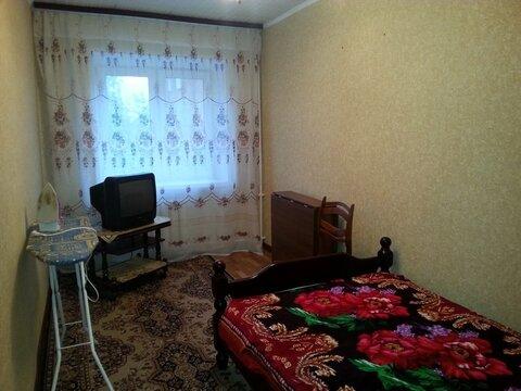 2-комнатная квартира в районе вокзала, г. Дмитров, ул. Инженерная, д 2 - Фото 4