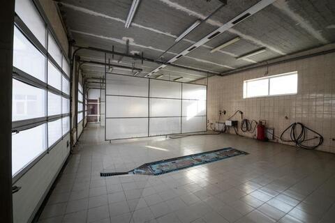 Продается отдельностоящее здание по адресу г. Липецк, ул. Ангарская 10 - Фото 5