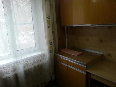 Сдам 3-х комн. кв. ул.Чкалова(командированным) - Фото 3
