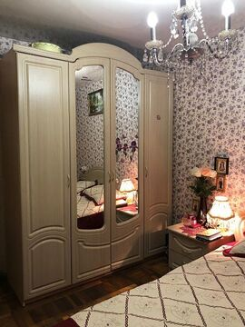 Продается квартира г Краснодар, ул Ипподромная, д 39 - Фото 3