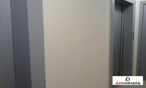 Аренда квартиры, Янино-1, Всеволожский район, Голландская ул. 8 к. 1 - Фото 5