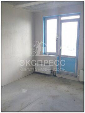 Продам 2-комн. квартиру, Антипино, Беловежская, 7к3 - Фото 5