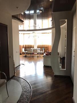 Сдаю 2-к квартиру на ул.Меридианная, 10 - Фото 4