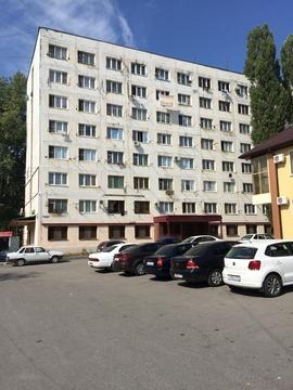 Квартиры, ул. Адмиральского, д.8 к.к2 - Фото 1