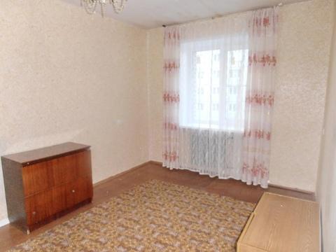 2-ая квартира на ул. Комиссарова - Фото 2
