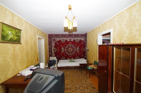 2 комн. кв-ра г. Реутов, ул. Гагарина, д.16 - Фото 4