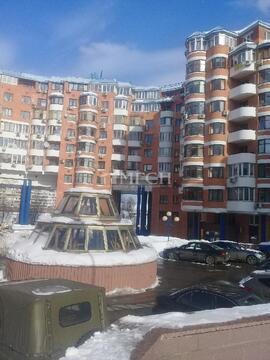 Продажа квартиры, Ул. Старокачаловская - Фото 2