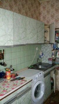 Продам 3-х комнатную квартиру Некрасова, 2 - Фото 3