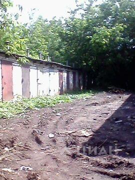 Продажа гаража, Киров, Ул. Северное Кольцо - Фото 2