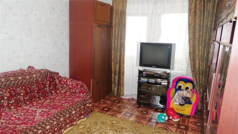Улица Баумана 333/14; 2-комнатная квартира стоимостью 6000р. в месяц . - Фото 2
