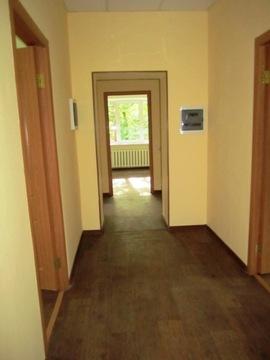 Сдаются в аренду торгово-офисные помещения от 10 кв.м. в Дмитрове, рай - Фото 5