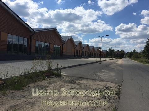 Участок, Каширское ш, Новорязанское ш, 20 км от МКАД, Большое . - Фото 3