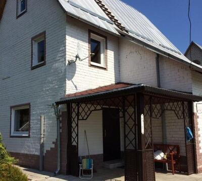 Дом, Калуга, Сосновый бор - Фото 1