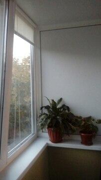 Продажа: 3 к.кв. ул. Комарова, 14 - Фото 5