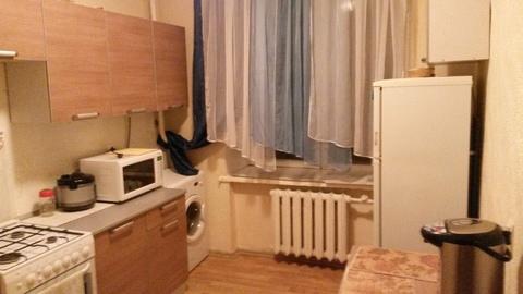 Продается 2х комн. квартира на Ленинском пр-те - Фото 4