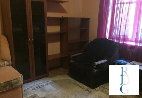 Аренда комнаты, Мытищи, Мытищинский район, Ул. Крестьянская 2-я - Фото 2