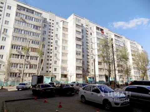 Продажа квартиры, Астрахань, Ул. Аксакова - Фото 1