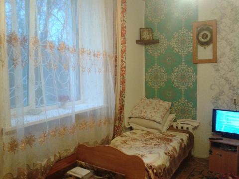 Владимир, Большие Ременники ул, д.17а, комната на продажу - Фото 3