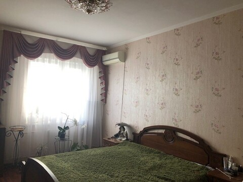 Продажа квартиры, Новороссийск, Ул. Южная - Фото 3