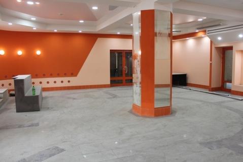 Героев Танкограда 1а торгово-офисное - Фото 2
