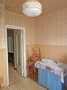 Продается 1-ком.квартира в Верховском районе Орловской области - Фото 2