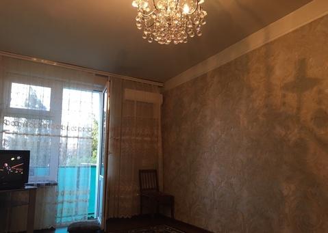 Продается квартира г.Махачкала, ул. Гагарина - Фото 3