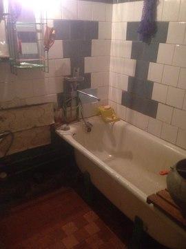 Продаётся 1к квартира в Кимрском районе пгт Белый Городок Южный пр, 7 - Фото 2