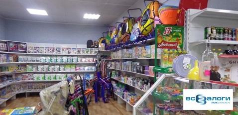 Продажа торгового помещения, Куйтун, Куйтунский район, Красного . - Фото 5