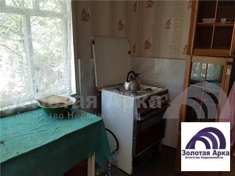 Продажа дома, Ольгинка, Туапсинский район, Лесная улица - Фото 5