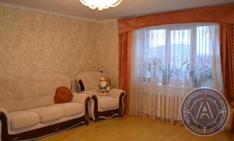 2-к квартира Литейная, 4 - Фото 3