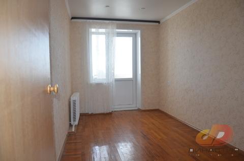 Продаю трёхкомнатную квартиру по цене двухкомнатной.Дом кирпичный. - Фото 1
