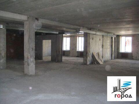 Продажа офиса, Саратов, Соборная ул 9 - Фото 2
