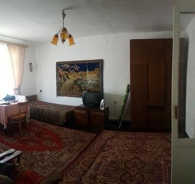 Дача в Кисловодске - Фото 5