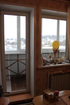 Современная 2к квартира в Сновицах - Фото 3