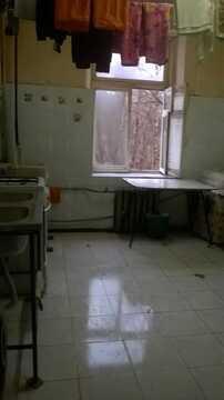 Продам комнату г.Наро-Фоминск, ул.Ленина - Фото 2