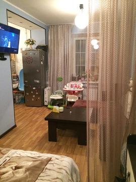 Посетители Поисковые квартиры студии в клину отпуск работе совместительству