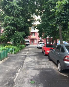 Продается 2-к Квартира ул. Дзержинского - Фото 1