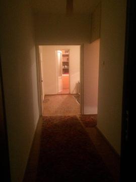 Актепе 1 комнатная 40 м.кв, балкон 2 на 3 м - Фото 4
