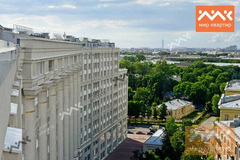 Продается коммерческое помещение, Новгородская - Фото 1