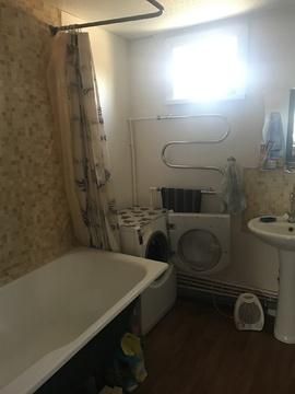 Продается отличный жилой дом с. Баклаши, ул. Березовая - Фото 4