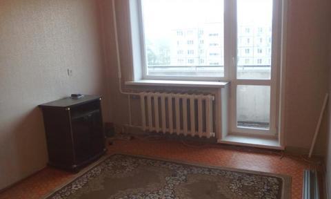 Продается квартира 34 кв.м, г. Хабаровск, ул. Большая - Фото 4