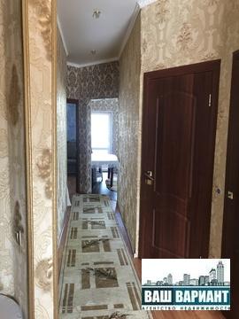 Дома, дачи, коттеджи, ул. Малиновского, д.160 - Фото 5