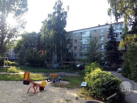 Продается 1-комнатная квартира, ул. Циолковского/Кулибина - Фото 1