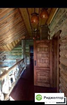 Аренда дома посуточно, Килекшино, Петушинский район - Фото 3