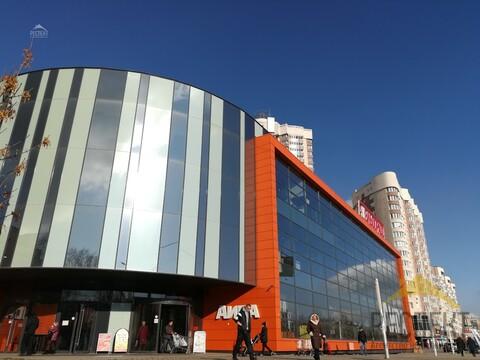 Продажа псн, Екатеринбург, м. Динамо, Ул. Блюхера - Фото 2